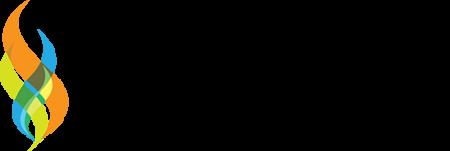 RTV_Full_Logo-500px