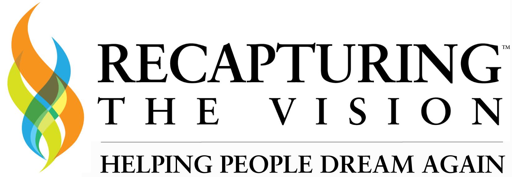 rtv-logo-new