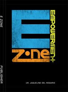 EZONE-220