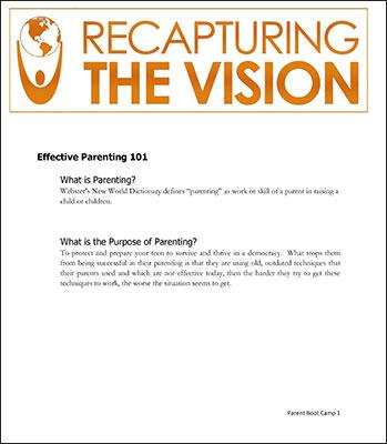 EffectiveParenting101first-1