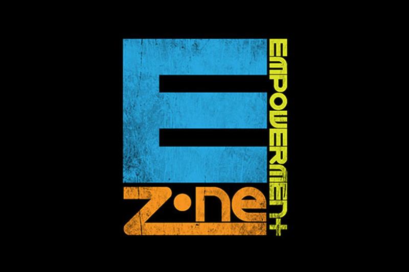 img-e-zone
