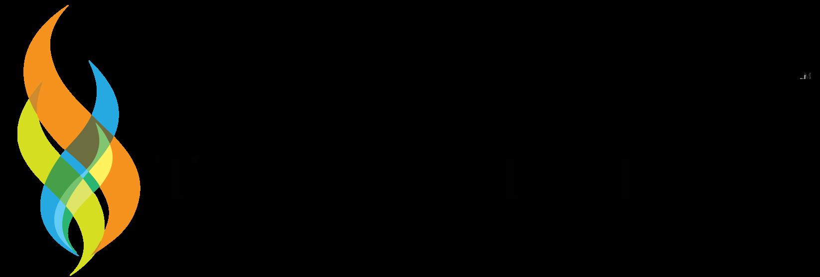 logo-png-rtv