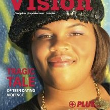 TeenVision_Winter10cover-217x300